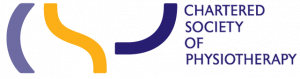 physictherapist logo